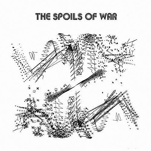 Alliance The Spoils of War - Spoils Of War