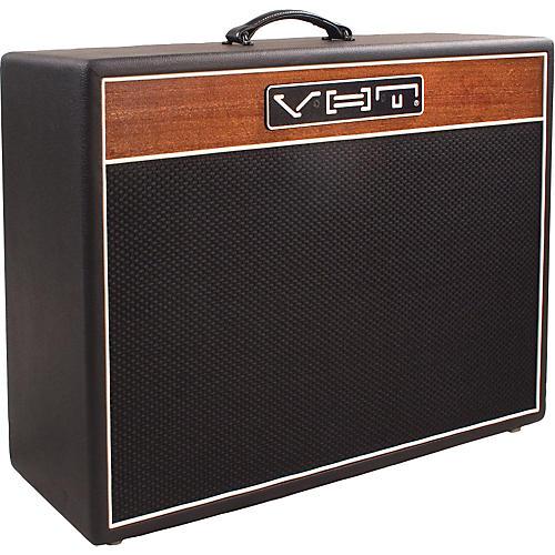 VHT The Standard 112 1x12 Guitar Speaker Cabinet