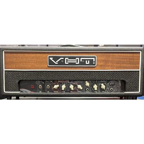 VHT The Standard Tube Guitar Amp Head