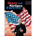 Hal Leonard The Stars and Stripes Forever Concert Band Level 4 Composed by John Philip Sousa thumbnail