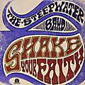Alliance The Steepwater Band - Shake Your Faith thumbnail
