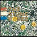 Alliance The Stone Roses - Stone Roses thumbnail