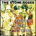 Alliance The Stone Roses - Turns Into Stone thumbnail