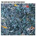 Alliance The Stone Roses - Very Best Of the Stone Roses thumbnail