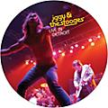 Alliance The Stooges - Live In Detroit 2003 thumbnail
