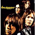 Alliance The Stooges - Stooges thumbnail