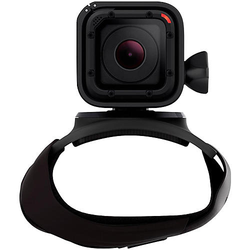 GoPro The Strap Accessory for All GoPro Models