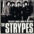 Alliance The Strypes - You Can't Judge a Book thumbnail