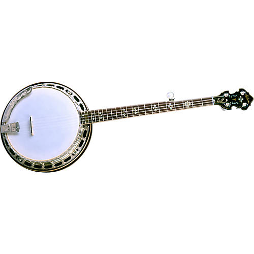 Gibson The Super Earl Banjo