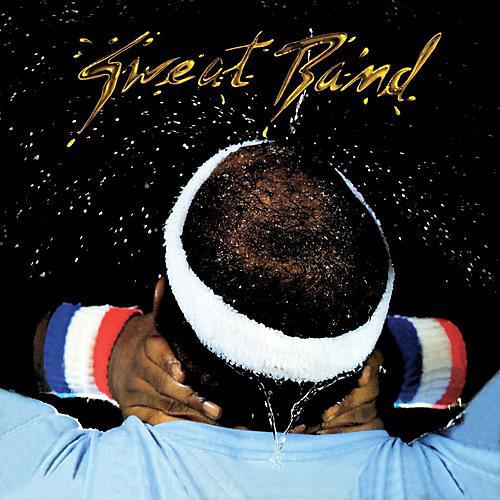 Alliance The Sweat Band - Sweat Band
