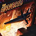 Alliance The Sword - Greetings From thumbnail