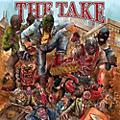 Alliance The Take - The Take thumbnail