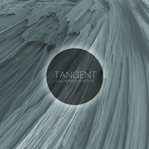 Alliance The Tangent - Collapsing Horizons