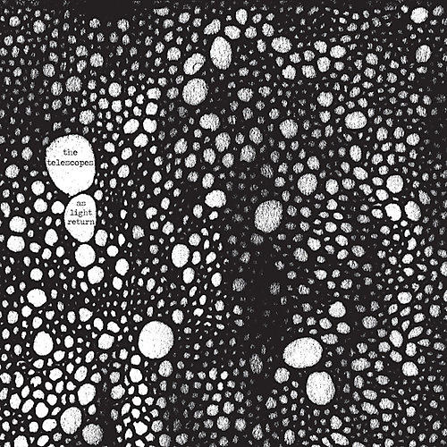 Alliance The Telescopes - As Light Return