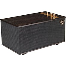 Open Box Klipsch The Three Wireless Bluetooth Speaker