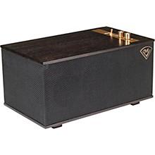Open BoxKlipsch The Three Wireless Bluetooth Speaker