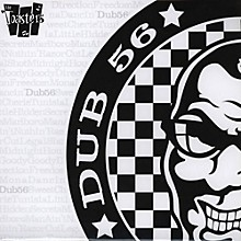 The Toasters - Dub 56