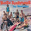 Alliance The Tornadoes - Bustin Surfboards thumbnail