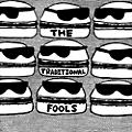 Alliance The Traditional Fools - The Traditional Fools thumbnail
