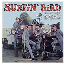 The Trashmen - Surfin Bird: Very Best Of