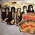 Alliance The Traveling Wilburys - The Traveling Wilburys, Vol. 1 thumbnail