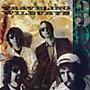 Alliance The Traveling Wilburys - The Traveling Wilburys, Vol. 3