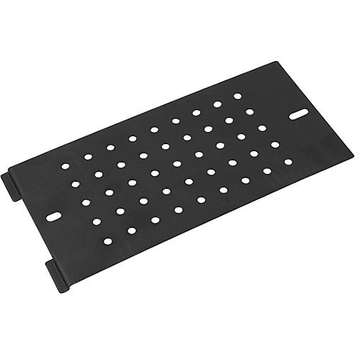 RockBoard The Tray Pedalboard Power-Supply Mounting Solution