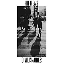 The Trews - Civilianaires