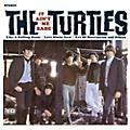 Alliance The Turtles - It Ain't Me Babe thumbnail