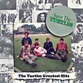 Alliance The Turtles - Save The Turtles: Turtles Greatest Hits thumbnail