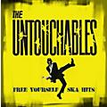 Alliance The Untouchables - Free Yourself - Ska Hits thumbnail