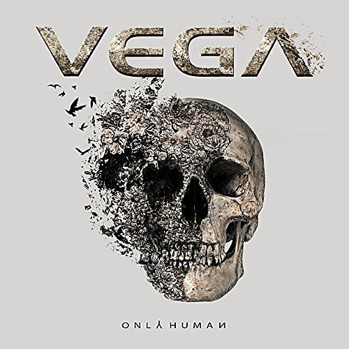 Alliance The Vega - Only Human