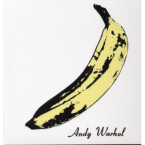 Alliance The Velvet Underground - Velvet Underground & Nico