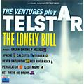 Alliance The Ventures - Telstar: The Lonely Bull thumbnail