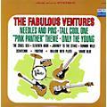 Alliance The Ventures - The Fabulous Ventures thumbnail