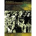 Hal Leonard The Very Best of Creedence Clearwater Revival - Easy Guitar with Tab Riffs and Solos thumbnail