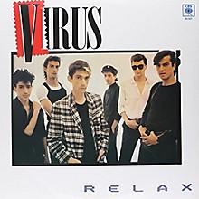 The Virus - Relax