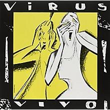 The Virus - Vivo