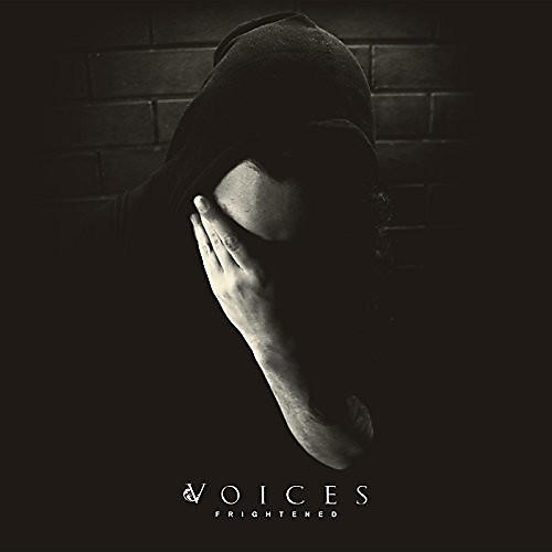 Alliance The Voices - Frightened