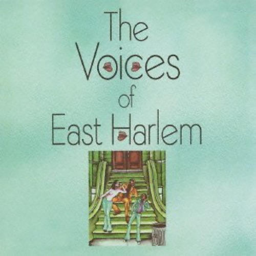 Alliance The Voices of East Harlem - Voices Of East Harlem