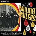 Alliance The Wailers - Wailing Wailers thumbnail