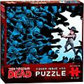 USAOPOLY The Walking Dead Cover Art Issue 50 Puzzle thumbnail