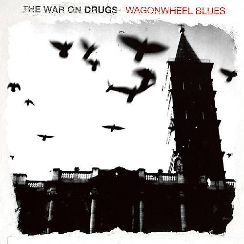 Alliance The War on Drugs - Wagonwheel Blues