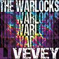 Alliance The Warlocks - Vevey thumbnail