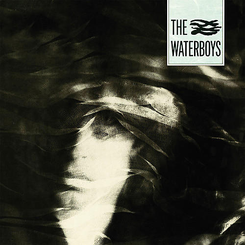 Alliance The Waterboys - Waterboys