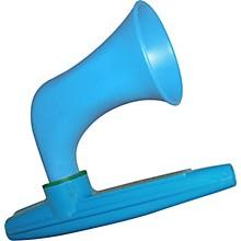 Lyons The Wazoo-Kazoo with Megaphone