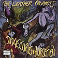 Alliance The Weather Prophets - Judges Juries & Horsemen thumbnail