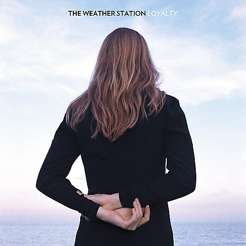 Alliance The Weather Station - Loyalty