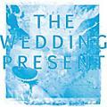 Alliance The Wedding Present - Back A Bit Stop thumbnail