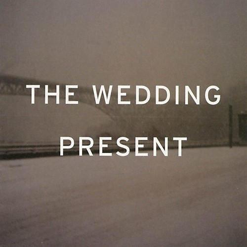 Alliance The Wedding Present - Take Fountain